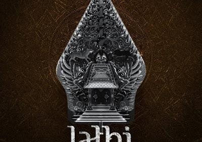 Lathi - Weird Genius Lirik Dan Terjemahnya