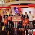 Berkat Hobi, Mahasiswa KPI Raih Juara 2 Turnamen eSports di Solo
