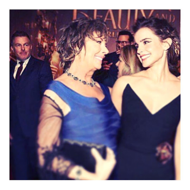 Emma-Watson-on-red-carpet-latest-Instagram-Image