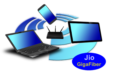 https://www.trendytalk.in/2019/06/jio-gigafiber-price-plans-and-how-to-register.html