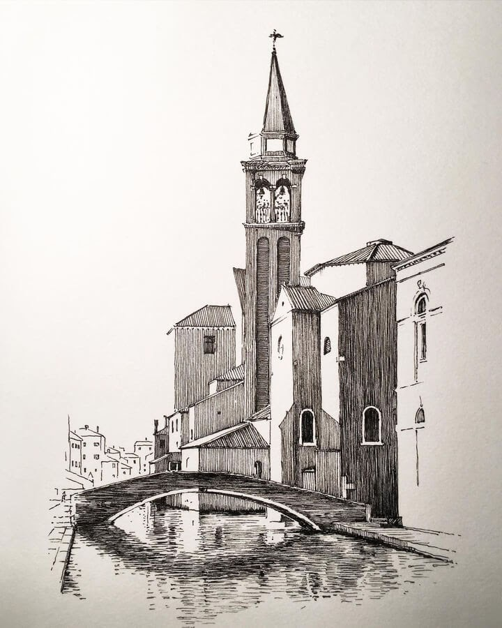 05-Church-tower-and-river-Mark-Poulier-www-designstack-co