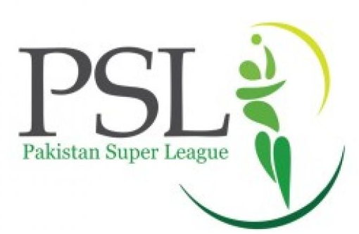 Pakistan Super League squads 2020: PSL player lists