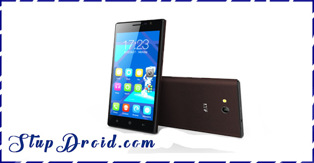 both zte zmax 2 firmware the