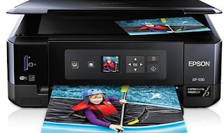 https://namasayaitul.blogspot.com/2018/03/epson-xp-530-printer-driver-gratis.html