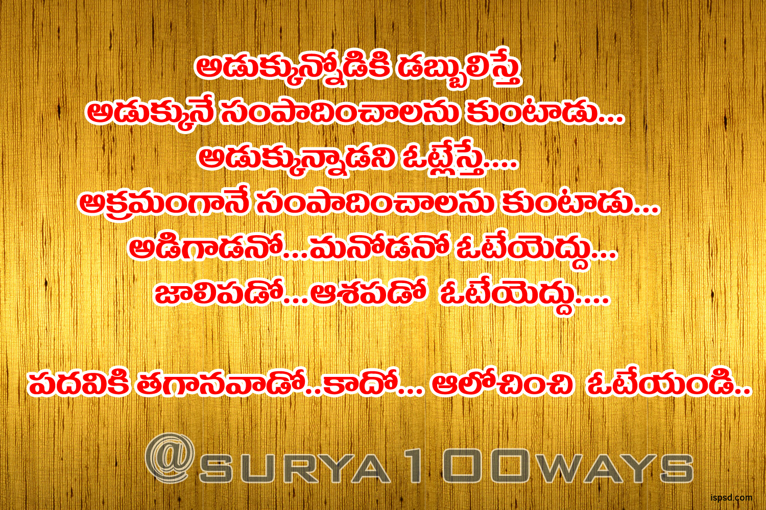 Friendship Is About Quotes Telugu Quoteslove Quotesfriendship Quotes  123 New Quotes