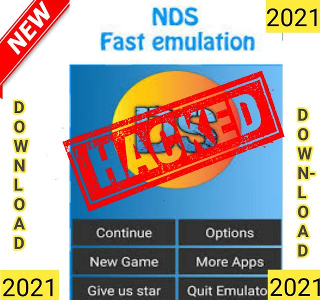 emulator apk, fast nds emulator apk, super nds emulator apk, nds emulator apk mod, nds emulator apk for pc, nds emulator for Android, how to download nds emulator apk 2021