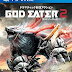 God Eater 2 Rage Burst PC Download Free