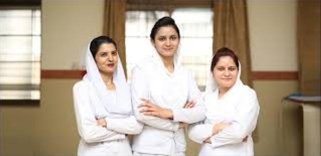 Hospitals in Swat Pakistan 2021