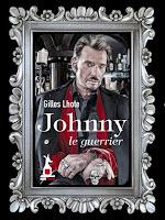 https://unpeudelecture.blogspot.com/2019/01/johnny-le-guerrier-de-gilles-lhote.html