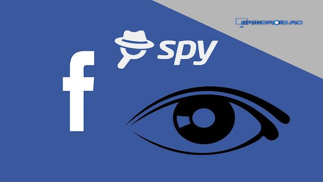 Cum să afli de pe telefon cine ți-a vizitat profilul Facebook