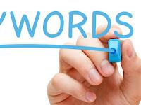 Cara Riset Keyword Paling Jitu Terbaru