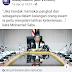 Beri Anugerah & Seragam Tentera Kepada Ahli Politik, Ini Penjelasan Mat Sabu.
