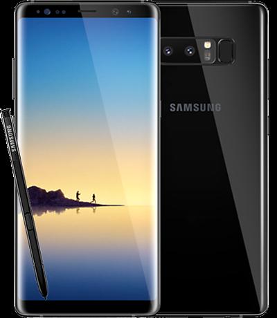(HD) Xóa xác minh tài khoản Google cho Samsung Note 8 (Bảo mật mới 2018) (Bootloader LV2)