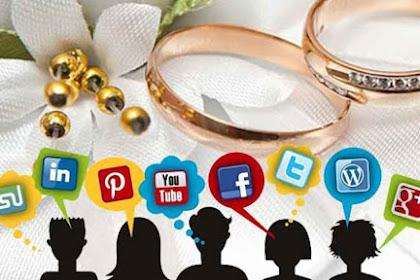 Kemendikbud : Siswa Hendaknya Bijak Menggunakan Media Sosial