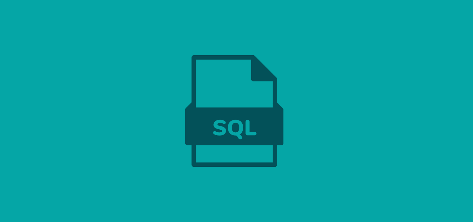 Top SQL Courses Online with Certification for 2020