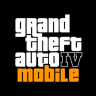 GTA 4 MOBILE Edition Android
