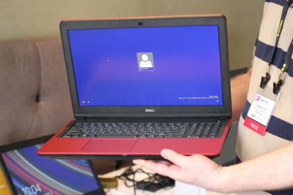 4 Tips to Think about when Buying Online College Classes the Best Laptops
