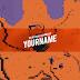 168 | Minecrafter V5