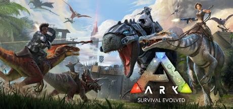 Ark: Survival Evoled System Requirements, Game bertahan hidup!!!