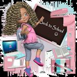 http://1.bp.blogspot.com/-Ng9B9qC4CdE/Vf6bZ59rsxI/AAAAAAAAI90/Q6bBoK47-kw/s1600/lillylunabacktoschool.png