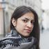 RAJA NUSANTARA | Kisah Ekhlas, Gadis Yazidi Yang Dijadikan Budak Seks Isis Di Perkosa Setiap Hari Selama 6 Bulan, Menangis Pun Sudah Tidak Bisa Karena Dia Berkata Bahwa Air Mata nya Sudah Habis.