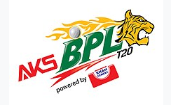 BPL (Bangladesh Premier League) New Biss Key 2017 Asiasat5 100.5 East