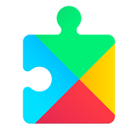 APK GOOGLE PLAY SERVICES DOWNLOAD