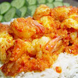 Red Lobster Sweet Chili Shrimp Recipe
