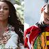 """K. Michelle e Chris Brown se unem na inédita """"Either Way""""; ouça"""