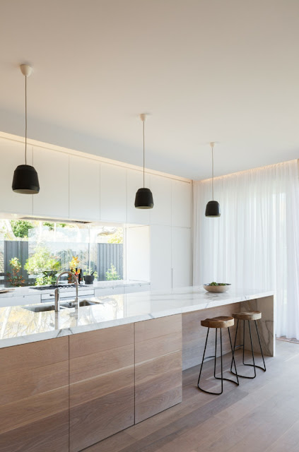 hanglampen keukeneiland