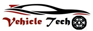 Vehicle Tech, An Informative Source For All Automobile Concepts.