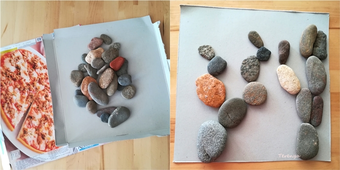 como-hacer-cuadro-cactus-con-piedras