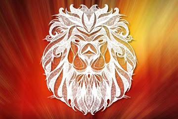 Знак Зодиака Лев: таланты
