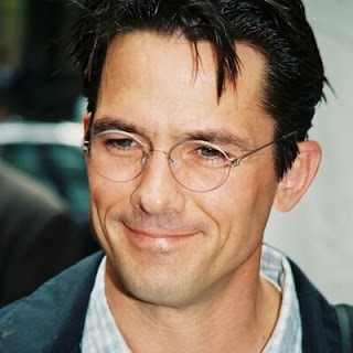 Billy Campbell wife, age, family, movies and tv shows, actor, david campbell, cardinal, wiki, biography