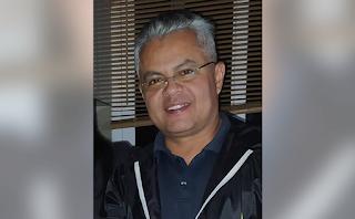فنزويلا - العثور على جثة الكاهن المختفي منذ 16 كانون الثاني