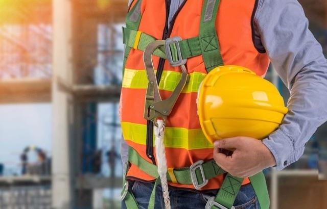 Iklim Keselamatan Kerja (Safety Climate) - Pengertian, Aspek, dan Pengukuran