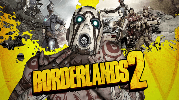 borderlands-2-remastered-viet-hoa-online-multiplayer