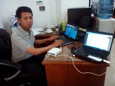 http://training-tik.blogspot.com/2014/09/in-house-training-basic-mikrotik-di.html