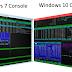 Microsoft đang đại tu trình dòng lệnh trên Windows