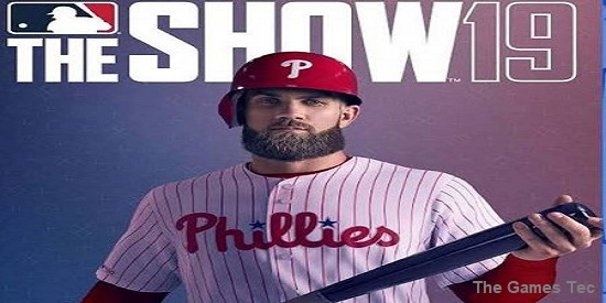MLB The Show 19 | MLB The Show 19 Gameplay, review, price, ps4