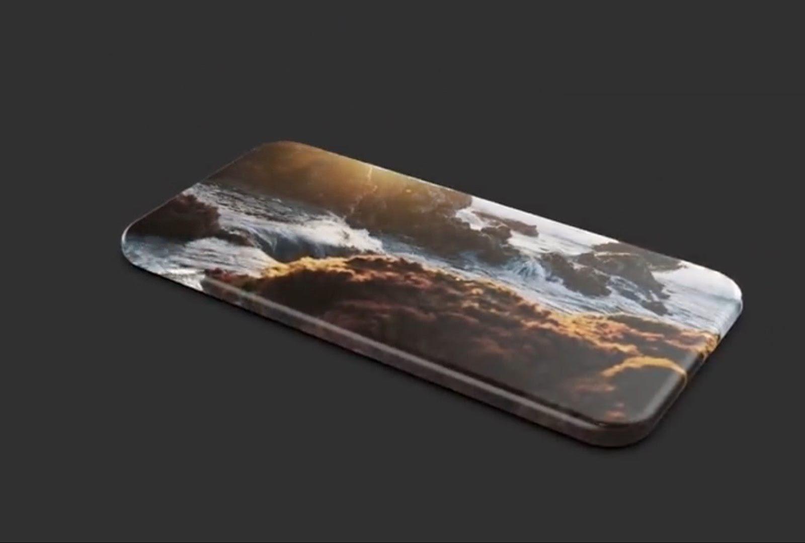 Samsung galaxy zero camera specification