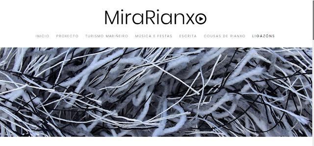 http://mirarianxo.gal/Inicio/