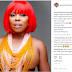 Video: Popular Ghanaian Media Personality Afia Schwarzenegger's S3x Tape Leaked