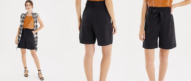 Shorts-Femininos-para-as-Festas-de-Final-de-Ano-1
