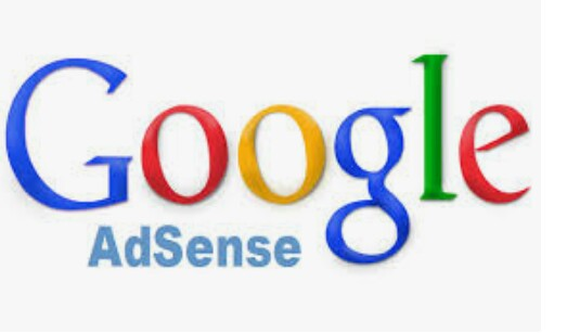 How to get instant AdSense approval fast 2020