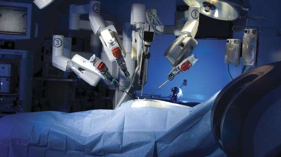 tiempo de recuperación de la cirugía de extirpación del cáncer de próstata