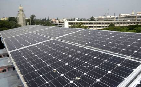Saral-State-Rooftop-Solar