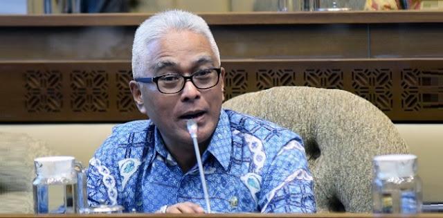 Soal Rekomendasi Komnas HAM, Komisi II DPR: Belum Ada Pemikiran Tunda Pilkada 2020