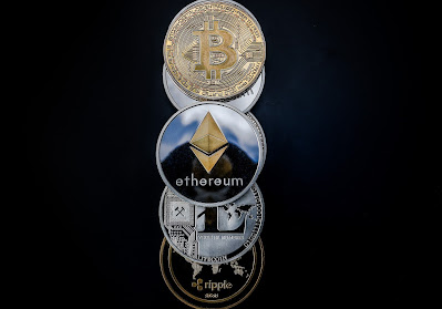 What is Cryptocurrency ? How the Cryptocurrency is Covering Global Market in 2020 ?