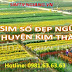 Địa Chỉ Uy Tín Mua Sim Số Đẹp Ngũ Quý Tại Huyện Kim Thành